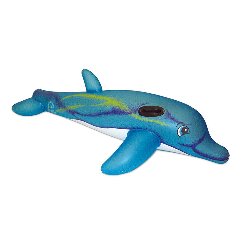 Poolmaster Inflatable Dolphin