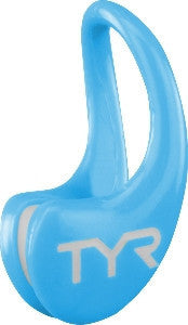 TYR Ergo Swim Clips