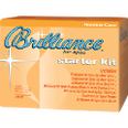 Brilliance for Spas Starter Kit