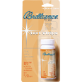 Brilliance 5-Way Test Strips