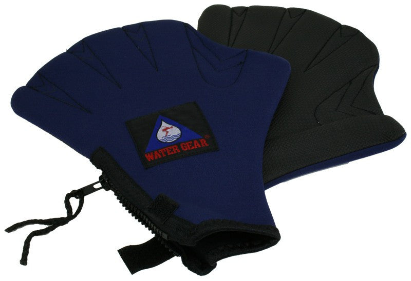 Water Gear Force Gloves