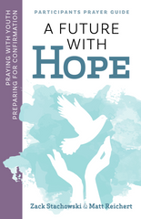 A Future With Hope Participant Guide