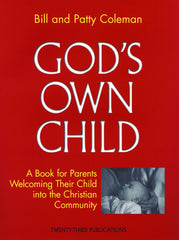 God's Own Child -  Parent's Guide