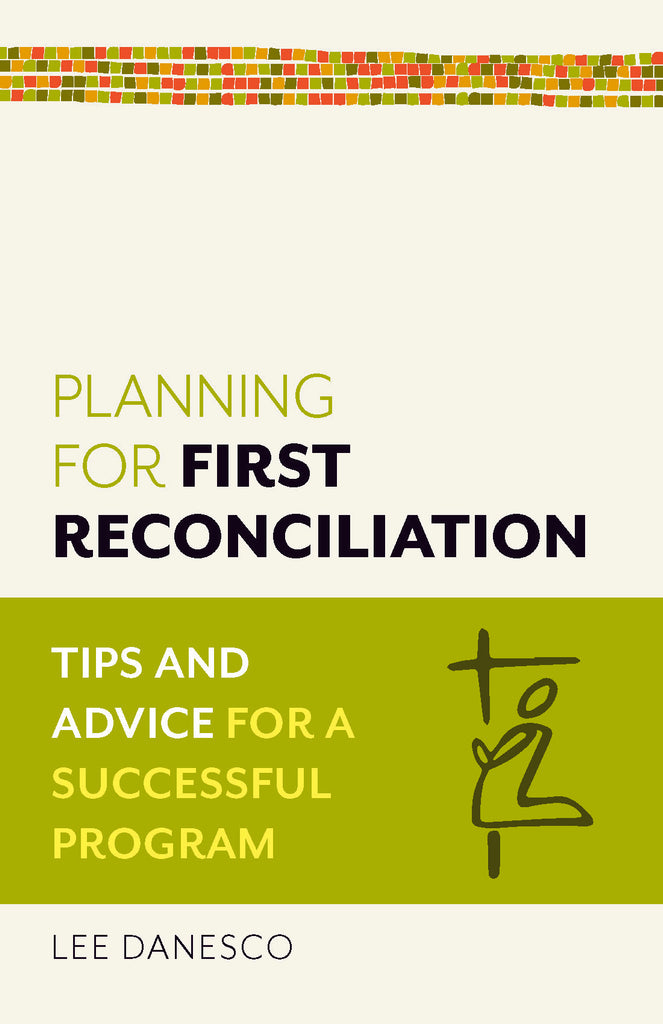 Planning for Reconciliation: Tips and Advice for a Successful Program