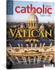 The Vatican - Catholic Digest Special Issue