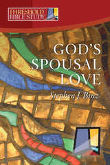 God's Spousal Love