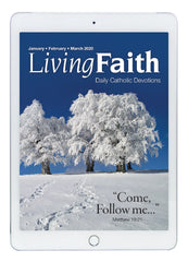 Jan/Feb/Mar Living Faith Digital Edition