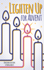 Lighten Up For Advent