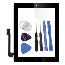 Replacement Touch Screen Digitizer for Apple iPad Air with home button