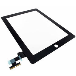 Replacement Touch Screen Digitizer with IC For iPad Mini