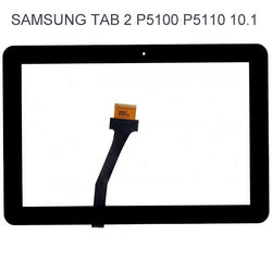 Touch Screen Digitizer For Samsung Galaxy TAB 2 II 10.1 Inch