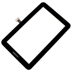 "Touch Digitizer For Samsung Galaxy Tab 2 7.0"" Inch (Black/White) Tools Included"