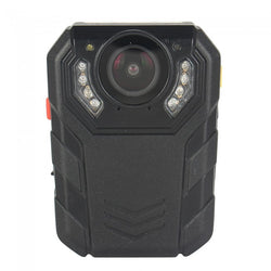 Body Worn Camera DVR WA7