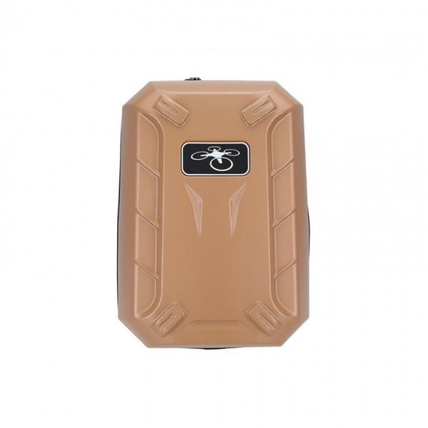 Hard Protective Case Bag for DJI Phantom 3 Gold