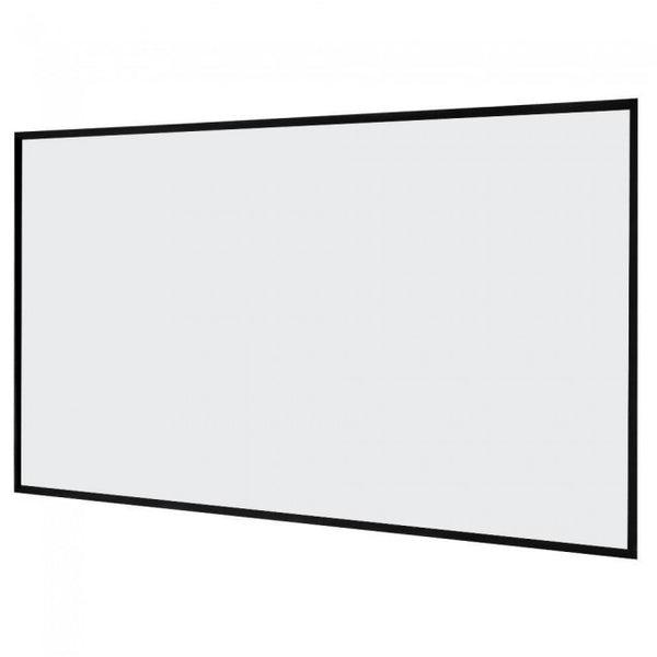 Projection Screen 100 inch 16 9