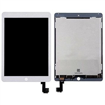 Replacement Touch Screen Digitizer for Apple iPad Air 2