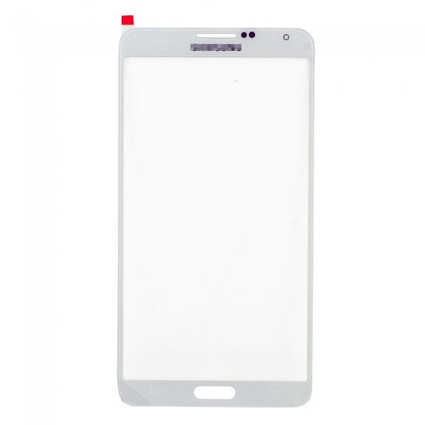 Front Glass Outer Screen Lens For SAMSUNG GALAXY S5 i9600
