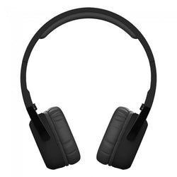 New Bee Wireless Headphone NB6 with Pedometer for Apple Android