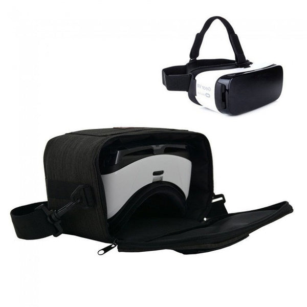 Case Bag for Samsung Gear VR Box