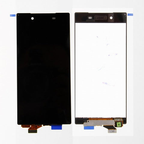 LCD + Touch Screen Digitizer for Sony Xperia Z5