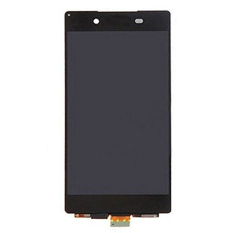 LCD + Touch Screen Digitizer for Sony Xperia Z3+
