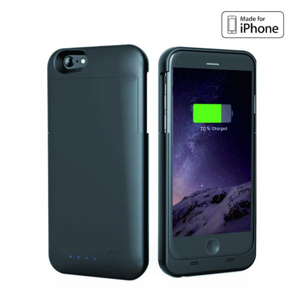 Battery Case for iPhone 6 (All Models)