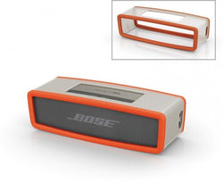 Soft Cover Case Skin Box Protector for BOSE SoundLink Mini Bluetooth Speaker