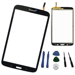 Replacement Touch Screen Digitizer With Tools For Samsung Tab 3 8.0 T310