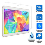 "Tempered Glass Screen Protector For Samsung Galaxy Tab S 8.4"" Tablet"