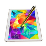 "Tempered Glass Screen Protector For Samsung Galaxy Tab S 10.5"" SM-T800 Tablet"