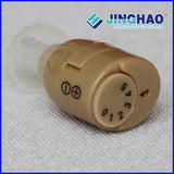 Mini Hearing Aid Sound Enhancer