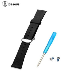 Apple iWatch 38mm Strap + Tools for Series 1 and 2