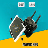 Tablet Phone Holder Stand For DJI Mavic Pro Transmitter