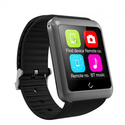 Bluetooth Smart Watch for IOS & Android