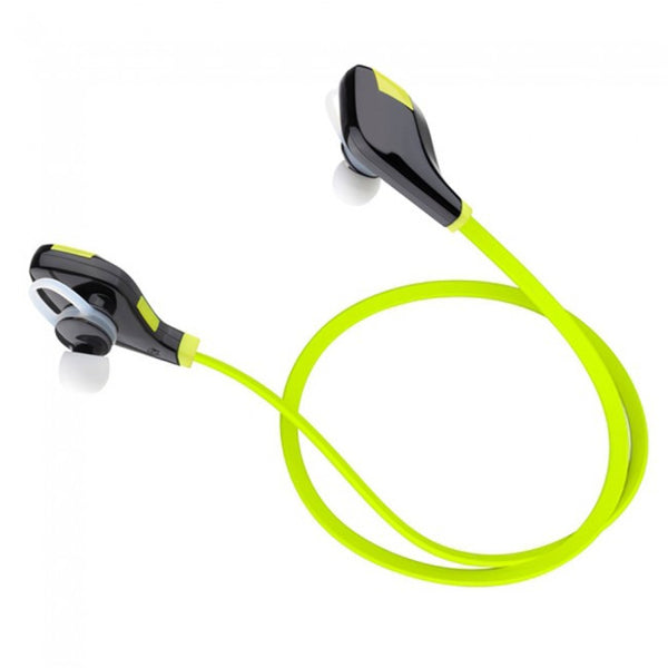 Mini In-Ear Wireless Bluetooth Earphones