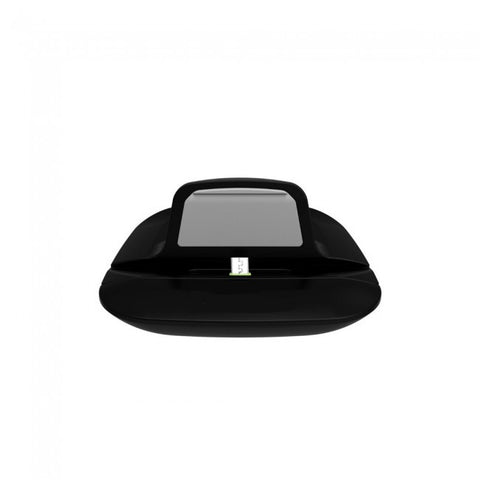 Charging Dock for Android Smartphones Micro USB 2.0