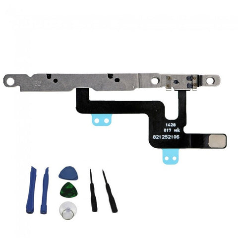Volume Mute Flex Cable for iPhone 6