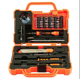 45 in 1 Screwdriver Set For Phone Repair