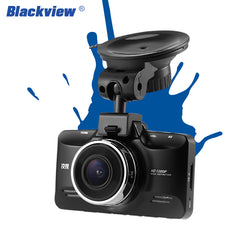 Blackview F8+ Dash Cam with HD 1080P 2.7 Inch LCD Screen