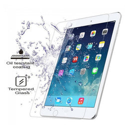 Strong Tempered Glass Screen Protector Film For iPad Pro 9.7""