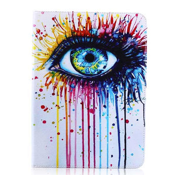 Fashion Painting Samsung Galaxy Case