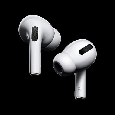 The Anticipated Apple AirPods 3 Is Almost Here