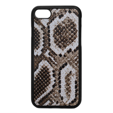 Anaconda Snakeskin iPhone 7 / 8 Case