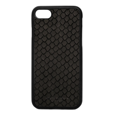 Black Fish iPhone 7 / 8 Case