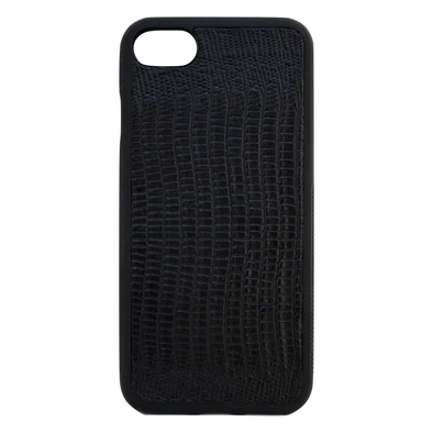 Black Lizard iPhone 7 / 8 Case