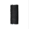 Black Python Lighter Case