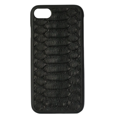 Black Python iPhone 7 / 8 Case