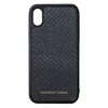 Black Snake iPhone XS Max Case