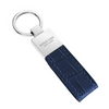 Blue Croc Classic Key Holder