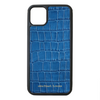 Blue Croc iPhone 11 Pro Max Case